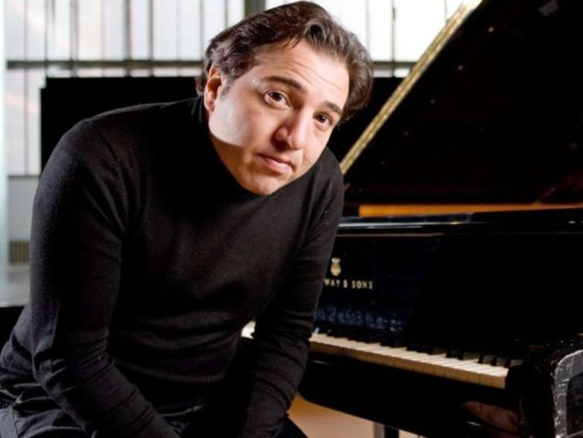 Fazil-Say-performs-Girne-Amphitheatre