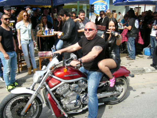 International Turkish-Riders-Cyprus-Motorcycle-Festival