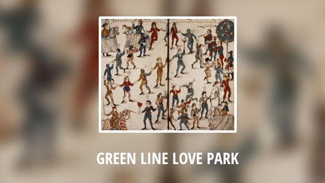 green-line-love-park-cyprus