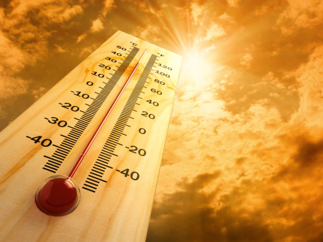 hot-weather-construction-north-cyprus