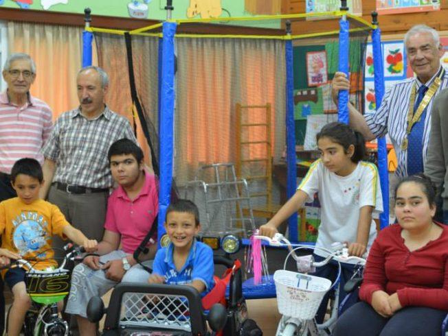 karakum-special-needs-school-north-cyprus