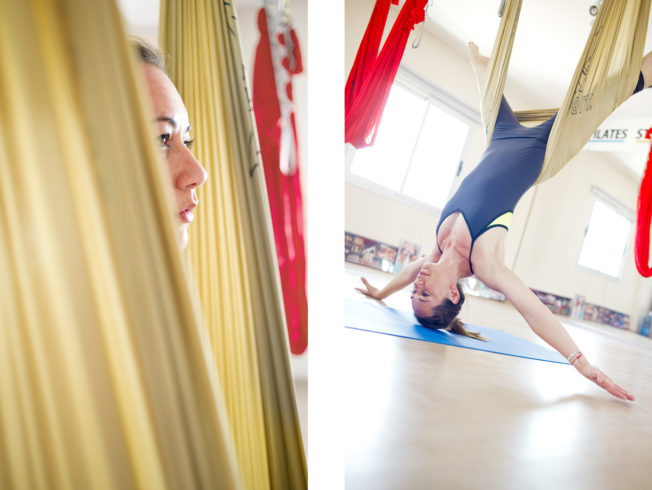 north-Cyprus-antigravity-yoga