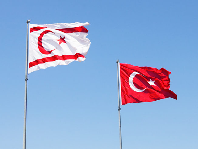 north-cyprus-2015-flags