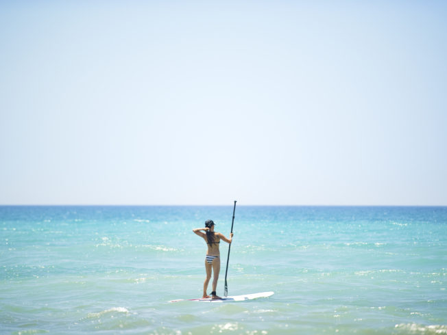 north-cyprus-2015-paddle-boarding