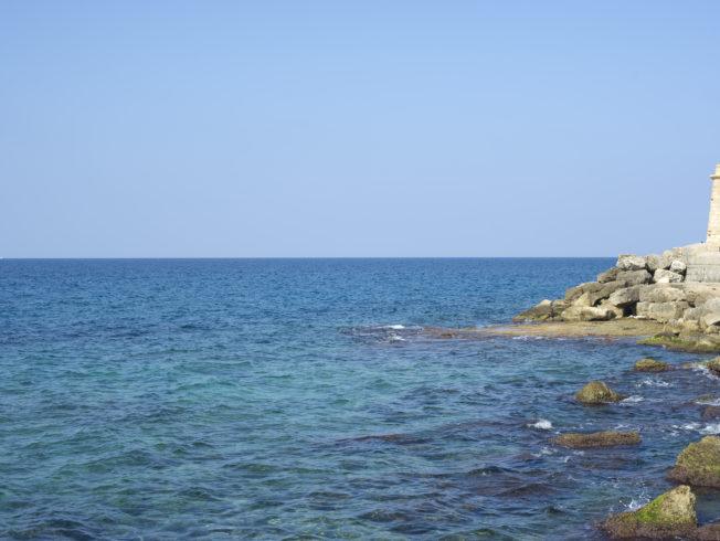 north-cyprus-2015-summer-ocean-sea