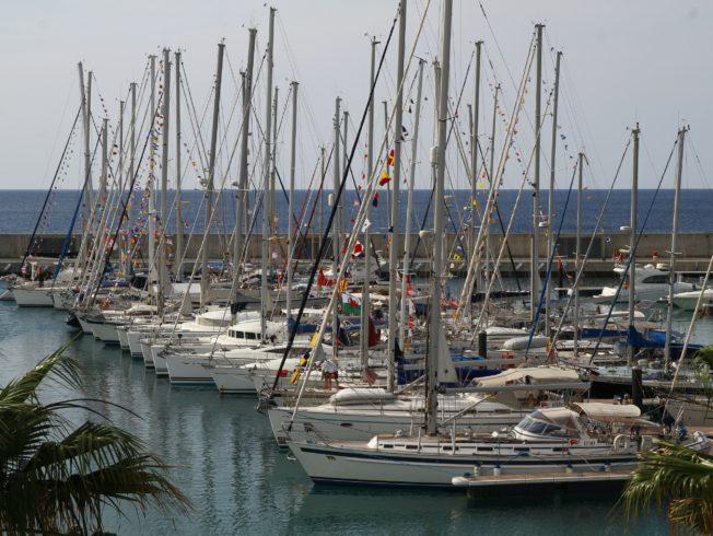 north-cyprus-26th-EMYR-event-karpaz-gate-marina