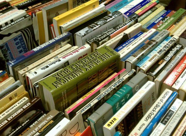 north-cyprus-Book-Donations-lefkosa