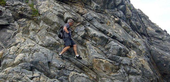 north-cyprus-Joel-Stratte-McClure-walking