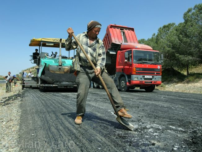 north-cyprus-girne's-worst-roads-to-be-fixed