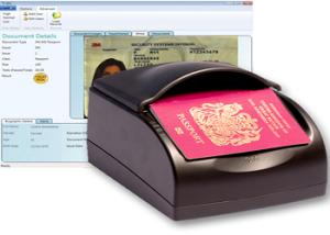 passport-scanner-north-cyprus