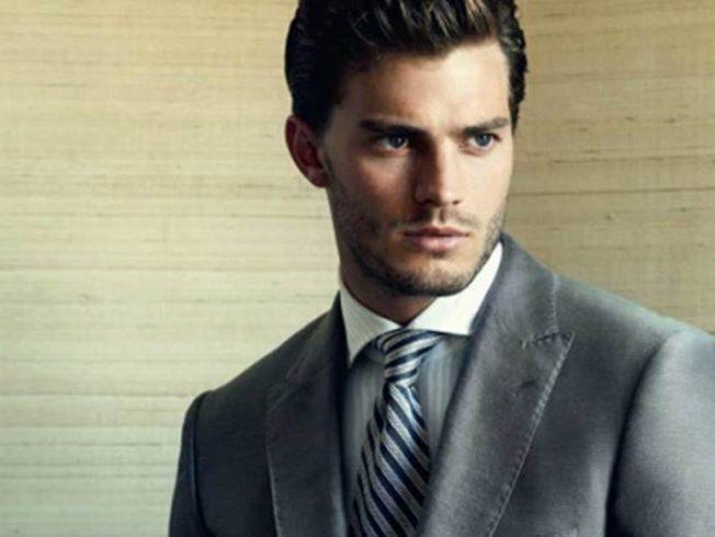 Christian-Grey-Fifty-shades-of-grey