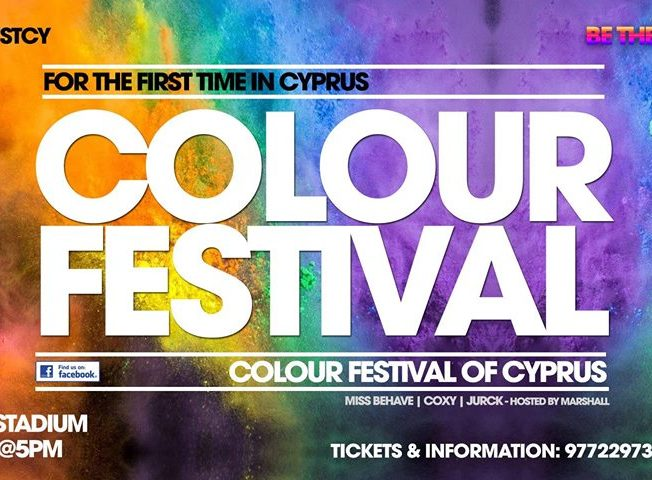 Colour-Festival-in-Cyprus