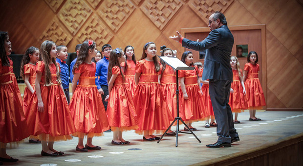 Light-of-the-Island-childrens-choir-EMU-North-Cyprus
