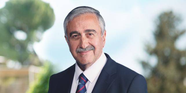 President-Mustafa-Akinci-North-Cyprus