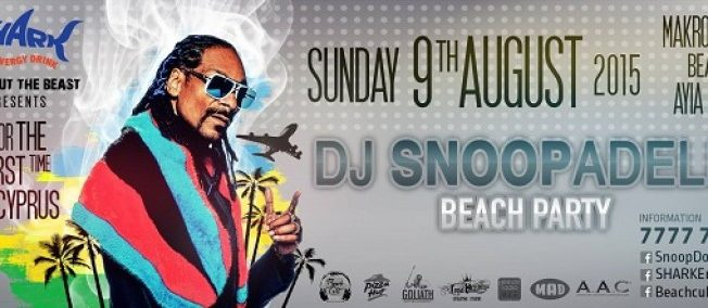 SNOOP-Dogg-ayia-napa-performing-in-Cyprus