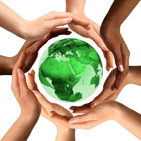 World-Environment-Day-June-North-cyprus