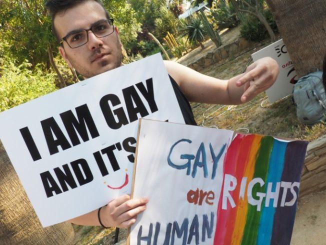 gay-pride-parade-cyprus