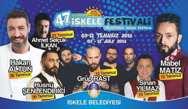 iskele-festival-north-cyprus-artists
