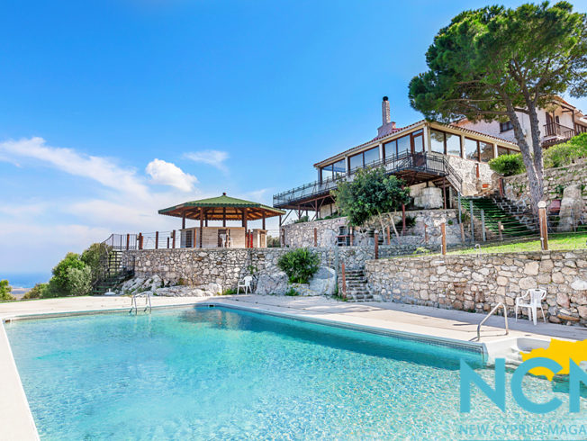 kantara-hotel-mountain-views-over-sea-north-cyprus