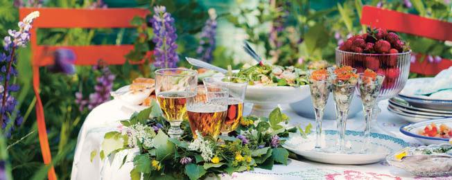 midsummer-table-food-swedish-summer