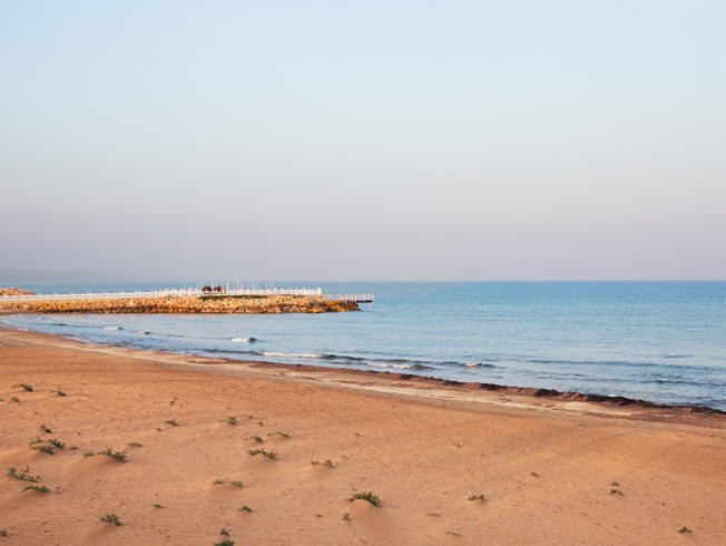 new-north-cyprus-2015-beach-sand-ocean