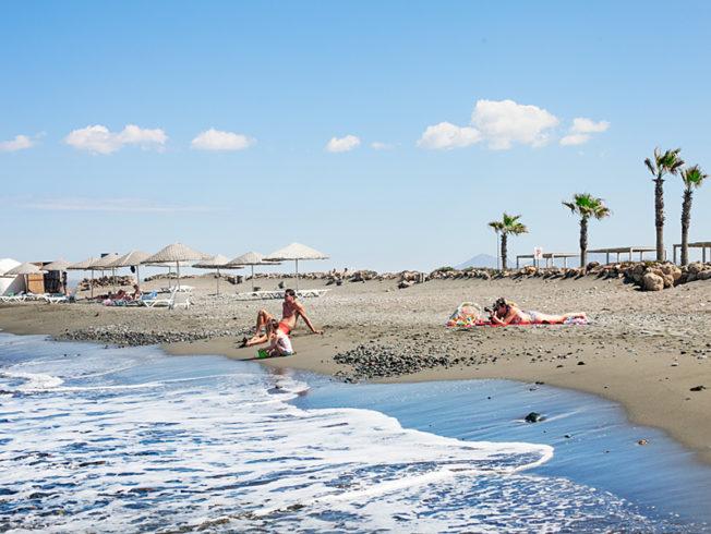 north-cyprus-2014-beach-people-aphrodite