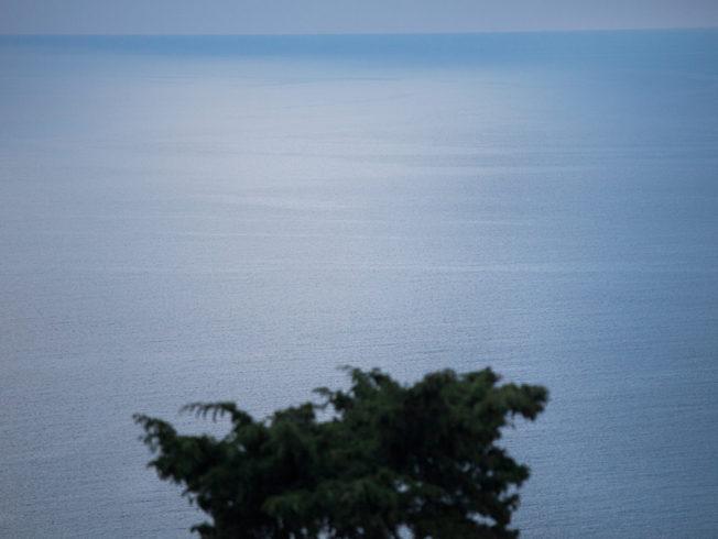 north-cyprus-2015-ocean