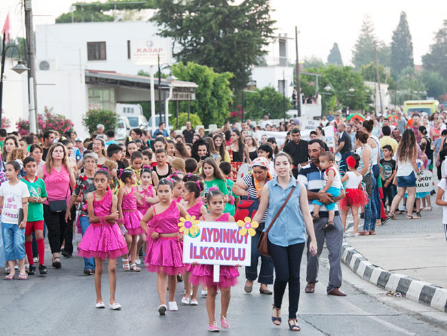 north-cyprus-2015-summer-festivals