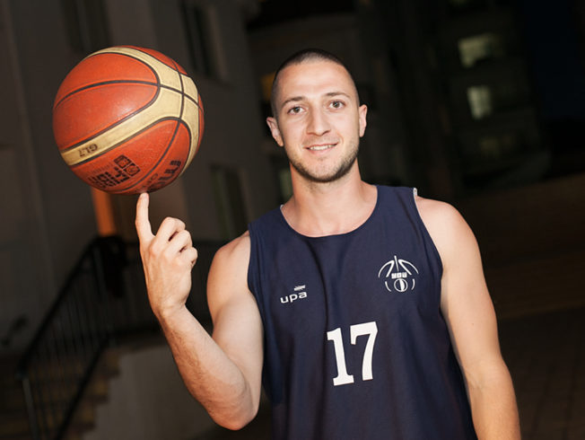 north-cyprus-Saša-Vural-basketball-player