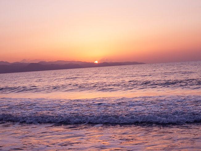 north-cyprus-amazing-sunset