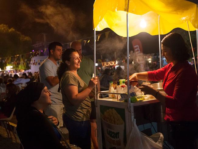 north-cyprus-apricot-festival-esentepe-2015
