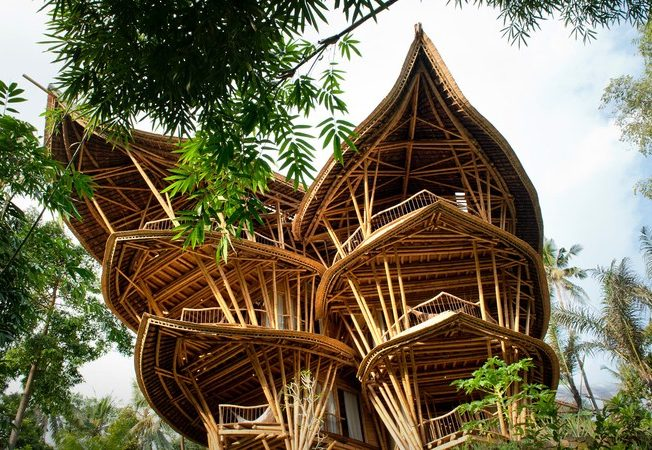 north-cyprus-bamboo-homes-by-Elora-Hardy