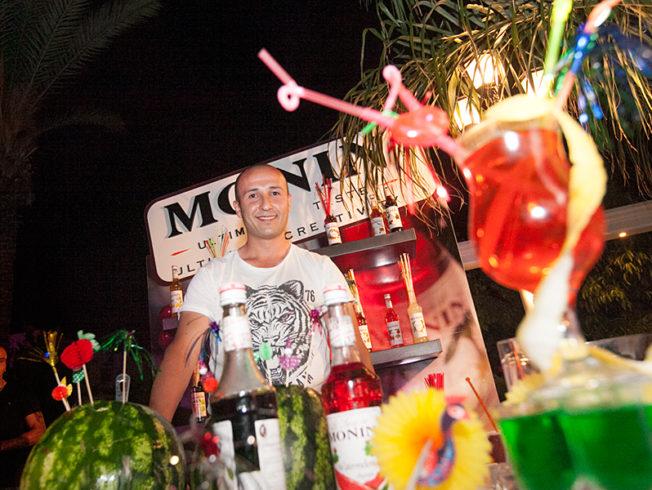 north-cyprus-bartender-contest-finally-girne