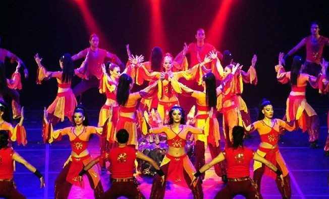 north-cyprus-dance-group-Fire-of-Anatolia
