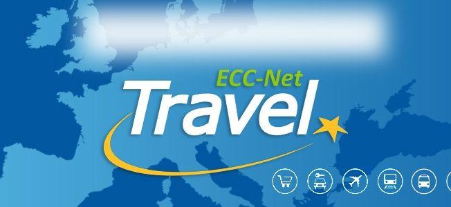 north-cyprus-ecc-net-travel-app