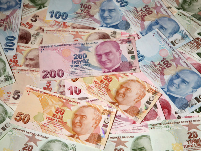 north-cyprus-foreign-exchange-rates-shoot-up