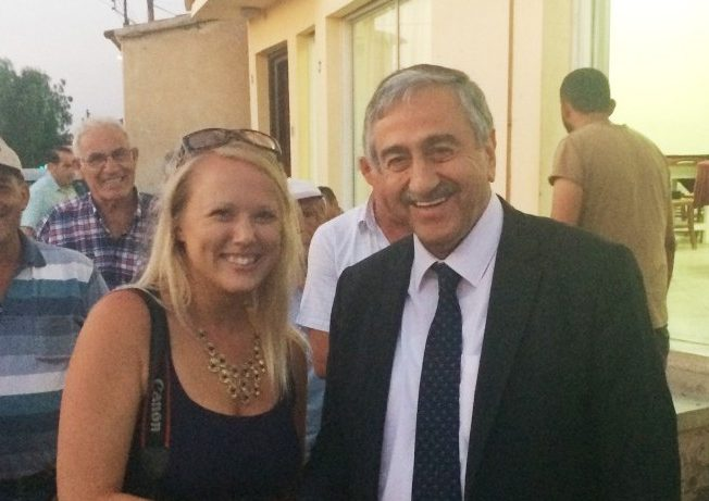 north-cyprus-president-mustafa-akinci