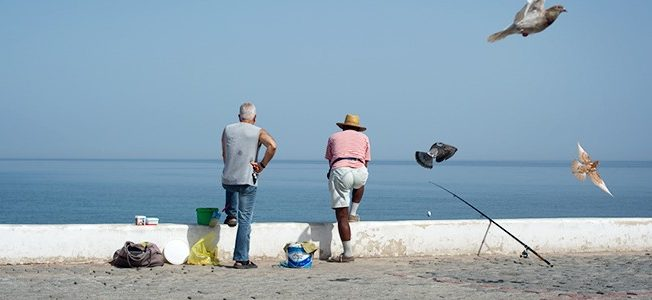north-cyprus-two-fisherman-by-the-sea