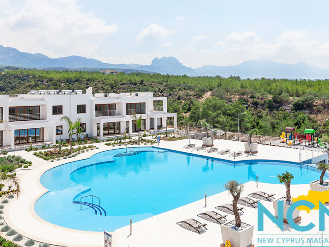 pine-valley-apartments-pool-area