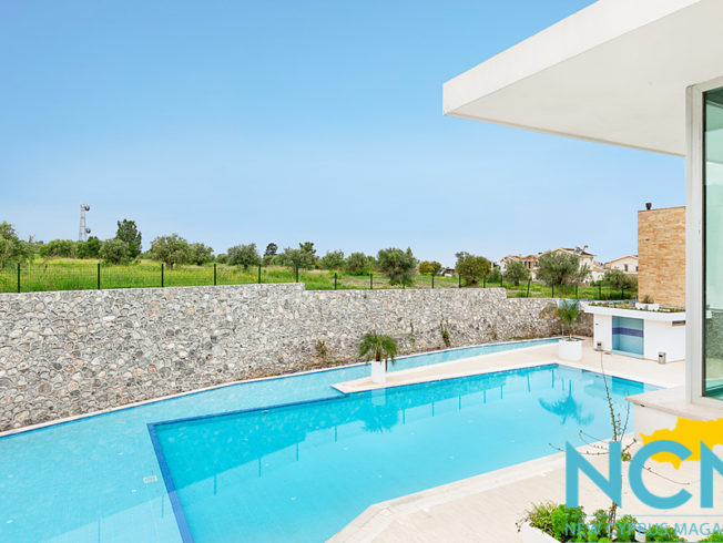 pool-property-in-north-cyprus