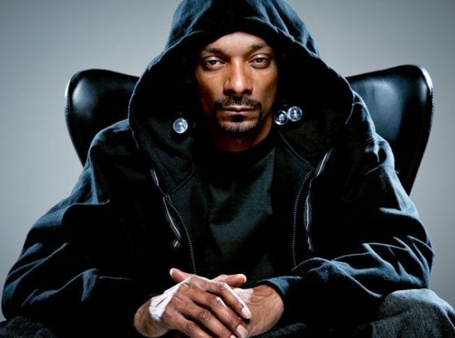 snoopdogg-coming-to-cyprus-ayia-napa