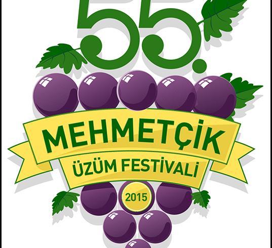 55-Festival-Logo-Grape-North-Cyprus