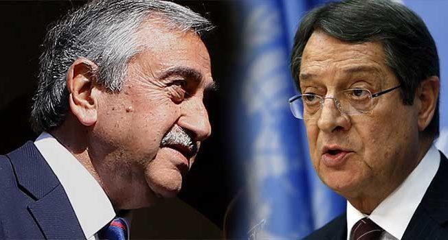 ANASTASIADES-AKINCI-Cyprus-talks