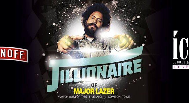 JILLIONAIRE-of-Major-Lazer-Club-Ice