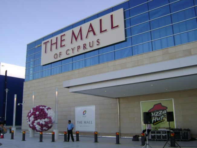 Mall-of-Cyprus-sold-to-South-African-investor