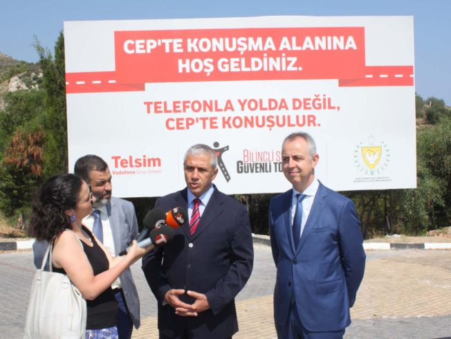 Mobile-phones-are-for-talking-on-the-phone-not-on-the-road-TRNC