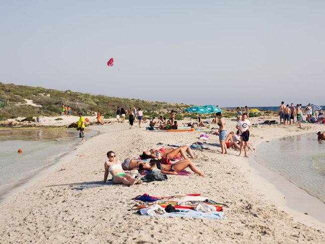 Nissi-Beach-Ayia-Napa-Cyprus
