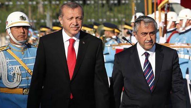 Recep-Tayyip-Erdogan-president-of-turkey-and-mustafa-akinci-trnc