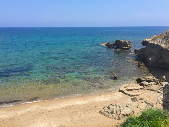 beach-esentepe-acapulco-hotel-north-cyprus-fisherman