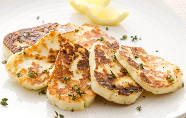 halloumi-cheese-patent-cyprus